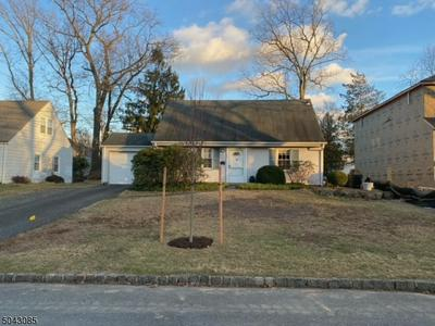 30 ELMWOOD DR, Livingston Twp., NJ 07039 - Photo 1
