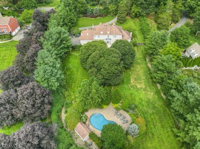 160 FOX CHASE RD, Chester Twp., NJ 07930 - Photo 1
