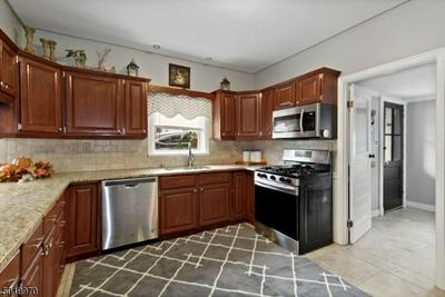 15 6TH ST, Dover Town, NJ 07801 - Photo 1
