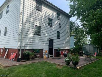 1020 NORA DR, Linden City, NJ 07036 - Photo 2