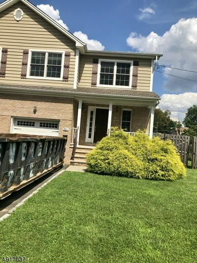301 N 8TH ST, Kenilworth Borough, NJ 07033 - Photo 1
