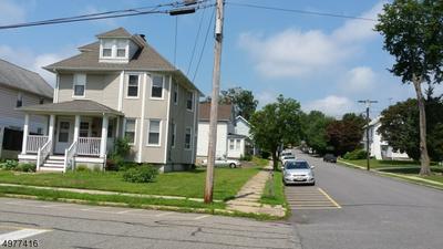 303 HOLMES ST, Boonton Town, NJ 07005 - Photo 2