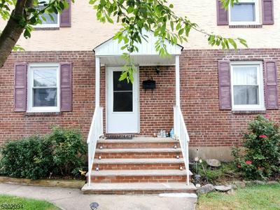 313 N 6TH AVE, Manville Boro, NJ 08835 - Photo 2