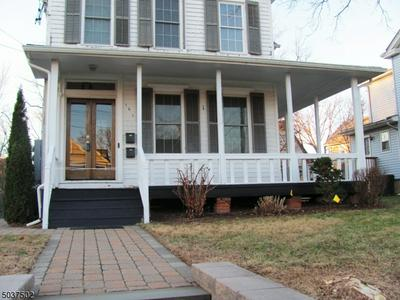 161 W CLIFF ST # 1, Somerville Boro, NJ 08876 - Photo 2
