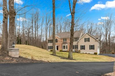 16 ZELLERS RD, LONG VALLEY, NJ 07853 - Photo 2