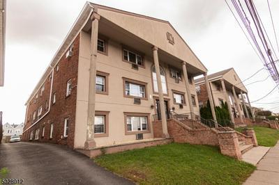 816 W GRAND ST APT 2D, Elizabeth City, NJ 07202 - Photo 2