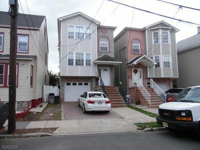 844 MARTIN ST, Elizabeth City, NJ 07201 - Photo 1
