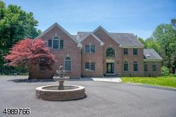55 FAIRVIEW RD, Kingwood Twp., NJ 08825 - Photo 1