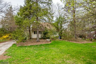 1202 WASHINGTON VALLEY RD, Bridgewater Twp., NJ 08807 - Photo 1