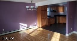 38 SWEETBRIAR RD, West Milford Twp., NJ 07480 - Photo 2