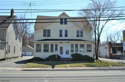 561 STATE ROUTE 10, Hanover Twp., NJ 07981 - Photo 1