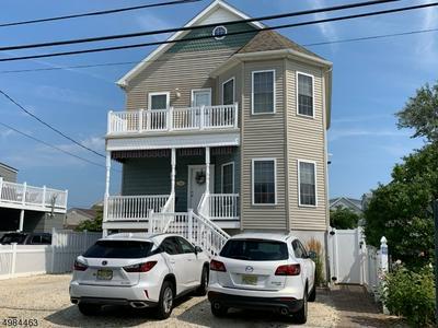 106 HARDING AVE, Toms River Township, NJ 08751 - Photo 2
