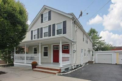 290 ESSEX ST # 1, Millburn Township, NJ 07041 - Photo 1