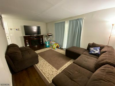 100 SEWARD ST # 9, Rockaway Boro, NJ 07866 - Photo 2