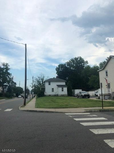 19 CHURCH ST, FLEMINGTON, NJ 08822 - Photo 1