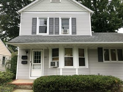 689 NORTH AVE W, Westfield Town, NJ 07090 - Photo 1