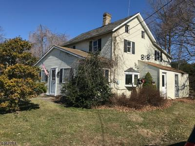 525 N MAIN ST, Greenwich Township, NJ 08886 - Photo 1