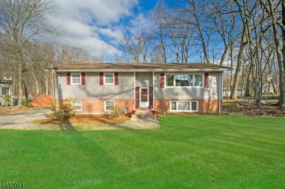 83 MORAINE RD, Parsippany-Troy Hills Twp., NJ 07950 - Photo 1