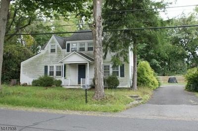 58 OLD HIGHWAY 28, Readington Twp., NJ 08889 - Photo 2