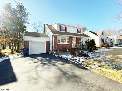 226 S MARTINE AVE, FANWOOD, NJ 07023 - Photo 2