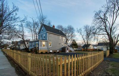 258 LELAND AVE, Plainfield, NJ 07062 - Photo 2