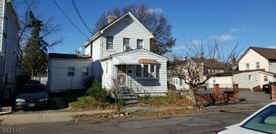 619 VALLEY ST, City Of Orange Twp., NJ 07050 - Photo 1