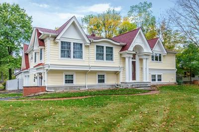 600 VAIL RD, Parsippany-Troy Hills Twp., NJ 07054 - Photo 1