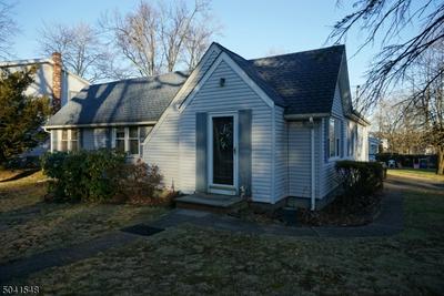 13 KNOLL RD, Parsippany-Troy Hills Twp., NJ 07005 - Photo 1