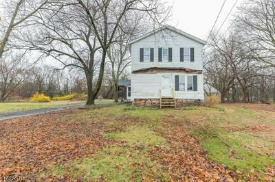 237 S MAIN ST, Raritan Township, NJ 08822 - Photo 2