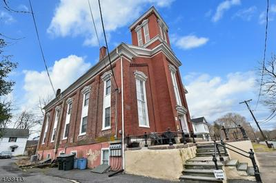15 SCHOOL ST APT 4, Franklin Township, NJ 08802 - Photo 2