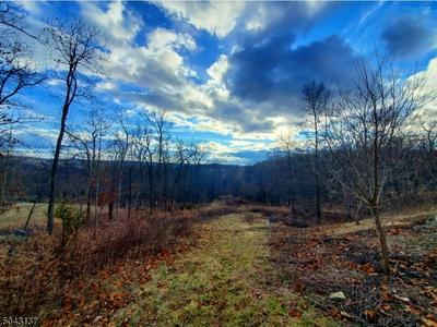 45 CROWN VIEW CT, Sparta Twp., NJ 07871 - Photo 1