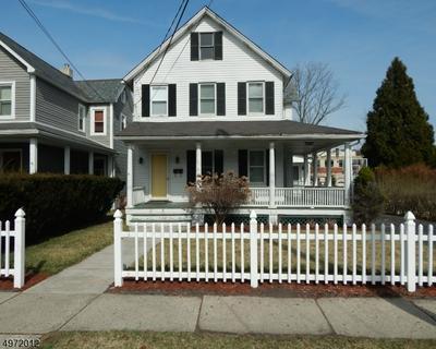 9 PINE ST, NEWTON, NJ 07860 - Photo 1
