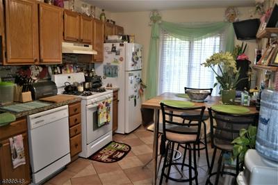 19 ROSS RD, Wallington Borough, NJ 07057 - Photo 2