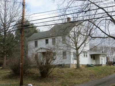 29 CHEST-CROSSWICKS RD, CHESTERFIELD TOWNSHIP, NJ 08515 - Photo 1