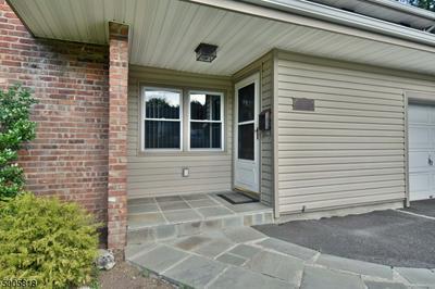 103 HUDSON AVE, Waldwick Boro, NJ 07463 - Photo 2