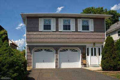 348 WILLOW AVE, GARWOOD, NJ 07027 - Photo 1
