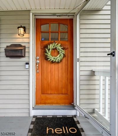 34 CENTRAL AVE, Cranford Twp., NJ 07016 - Photo 2
