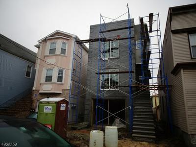 311 ANN ST # 2, Harrison Town, NJ 07029 - Photo 1