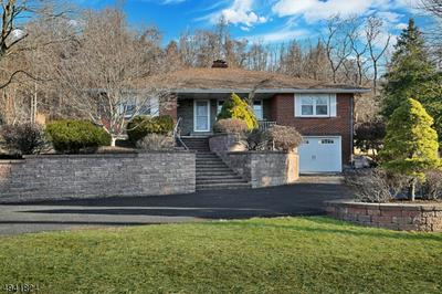 1471 WASHINGTON VALLEY RD, Bridgewater Township, NJ 08807 - Photo 1