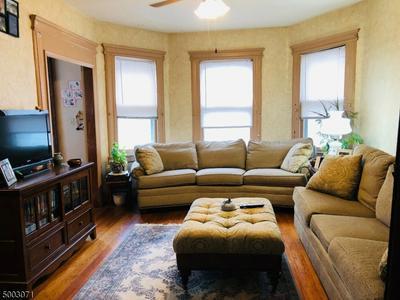 853 GARDEN ST, Elizabeth City, NJ 07202 - Photo 2