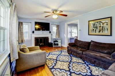103 SMULL AVE, WEST CALDWELL, NJ 07006 - Photo 2