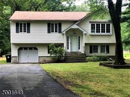 380 DRAKESTOWN RD, Mount Olive Twp., NJ 07853 - Photo 2