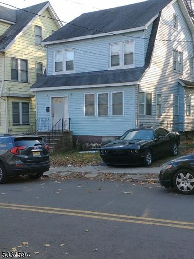 62 MOUNTAIN VIEW AVE, Newark City, NJ 07106 - Photo 1