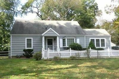 240 KNICKERBOCKER RD, Closter Borough, NJ 07627 - Photo 1