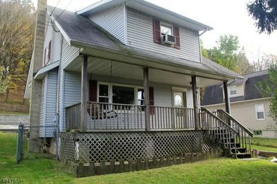 554 STATE RT 23, Franklin Boro, NJ 07416 - Photo 1