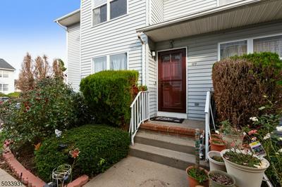 177 BEXLEY LN # 177, Piscataway Twp., NJ 08854 - Photo 1