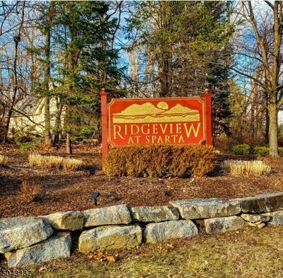 45 CROWN VIEW CT, Sparta Twp., NJ 07871 - Photo 2