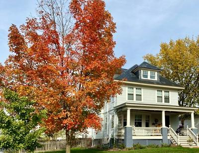 35 CLEVELAND AVE, Highland Park Boro, NJ 08904 - Photo 2