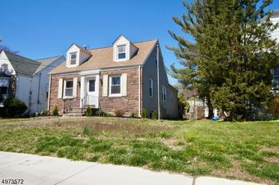 1388 WINSLOW AVE, Union, NJ 07083 - Photo 1