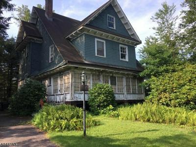 1136 MARTINE AVE, Plainfield City, NJ 07060 - Photo 1